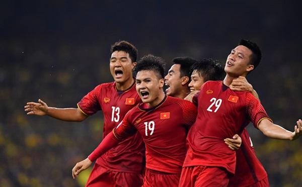 'Tuyển Việt Nam không nên tìm kiếm một trận hòa ở Mỹ Đình' - Bóng Đá