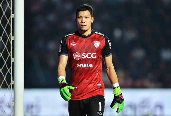 Đội tuyển Thái Lan có đủ khả năng cạnh tranh tại Asian Cup 2019? - Bóng Đá