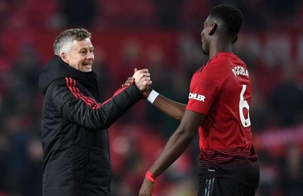 Man Utd vs Bournemouth: Đưa 'Quỷ đỏ' vào guồng - Bóng Đá