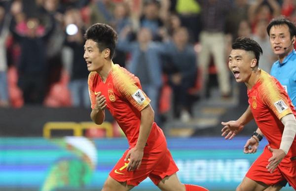 HLV Lippi: 'Trung Quốc không ngại bất cứ đối thủ nào tại Asian Cup' - Bóng Đá
