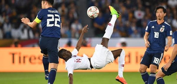 AC Milan có ý định chiêu mộ ngôi sao Asian Cup 2019 - Bóng Đá