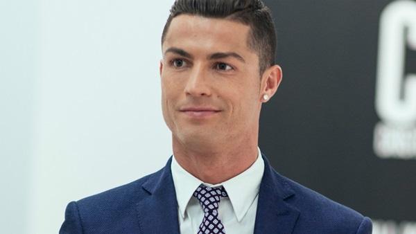 Cristiano Ronaldo và tuổi 34 của một cầu thủ vĩ đại - Bóng Đá