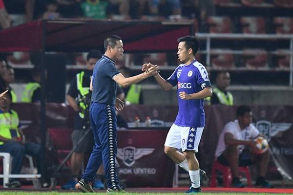 CĐV Thái Lan chỉ trích thậm tệ đội nhà sau thất bại trước CLB Hà Nội - Bóng Đá