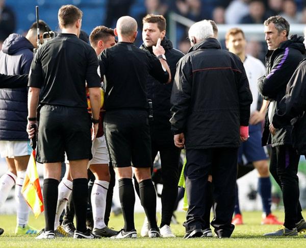 FA gia hạn thời gian kháng cáo trước khi