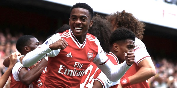 Arsenal và những điều cần khắc phục sau trận thắng Burnley - Bóng Đá