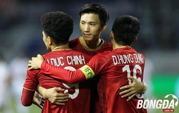Báo Indo: Việt Nam chưa vô địch SEA Games - Bóng Đá
