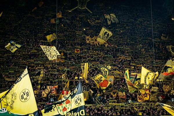 Bundesliga và tương lai tại Việt Nam