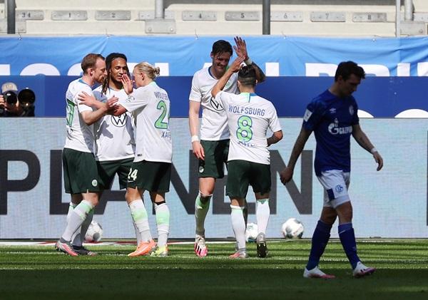 Bundesliga 2019/20: Hồi kết đáng mong đợi