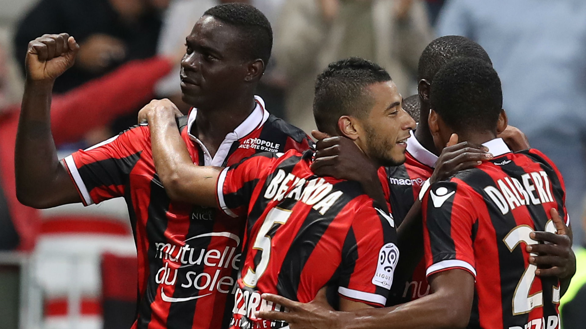 Balotelli-khong-con-co-don-o-Nice