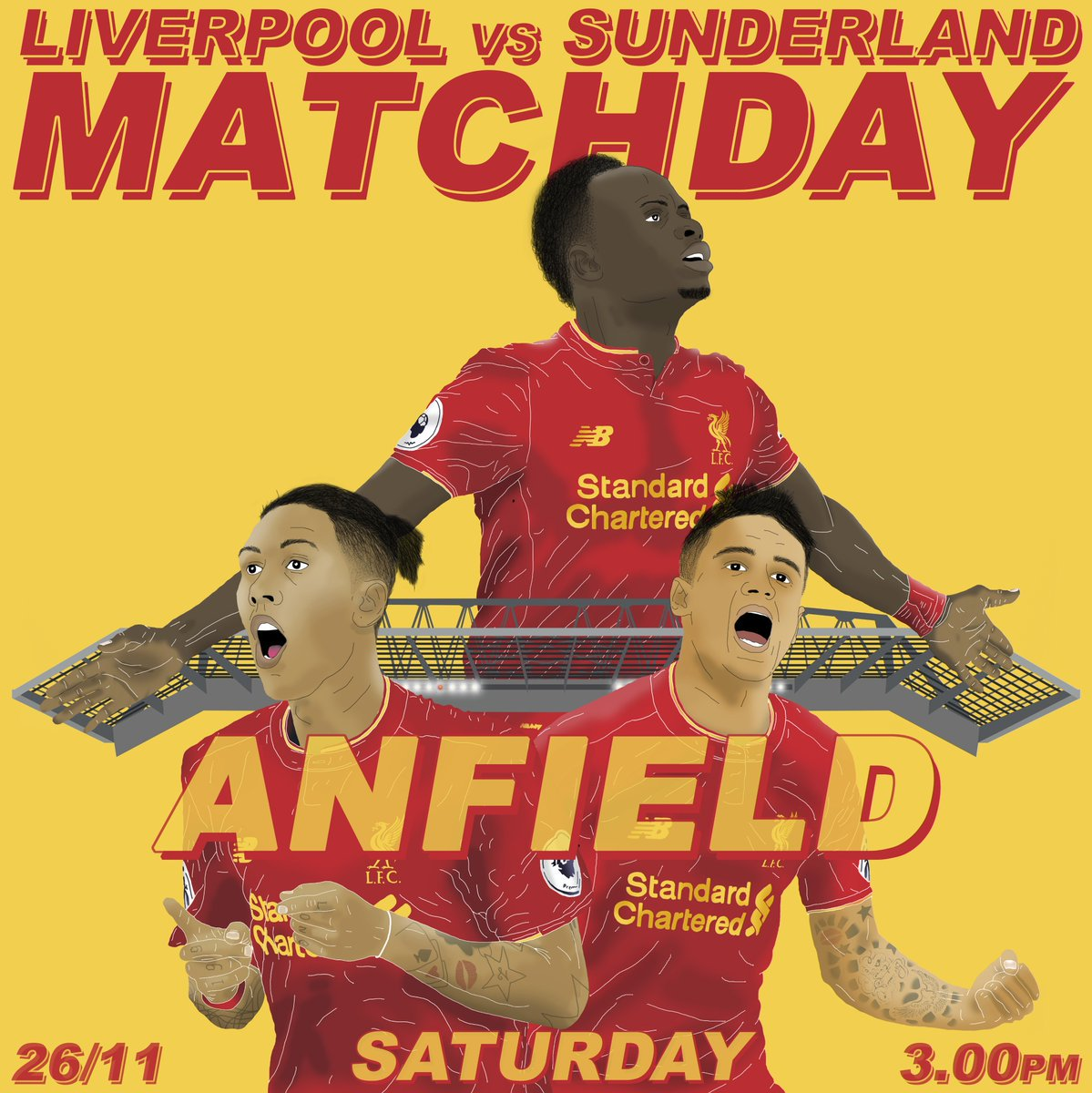 liverpool-vs-sunderland