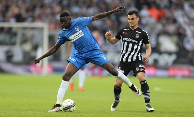 Góc tuyển trạch: Ndidi khó thành Kante thứ hai ở Leicester City  - Bóng Đá