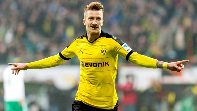 21h30 ngày 10/12, Köln vs Dortmund: Thắng lợi và chờ đợi