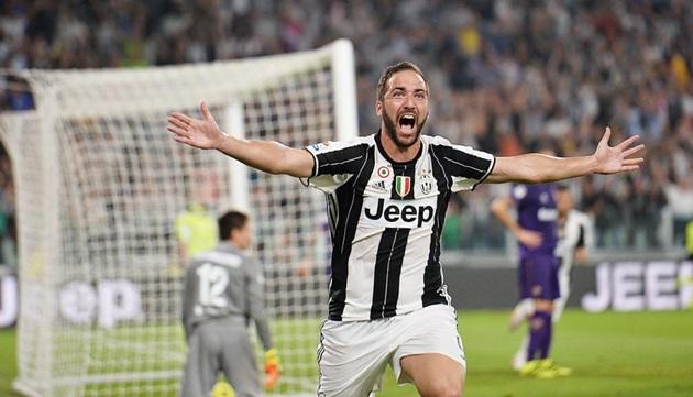 Juventus Arena: Thành trì vững chải của Lão phu nhân