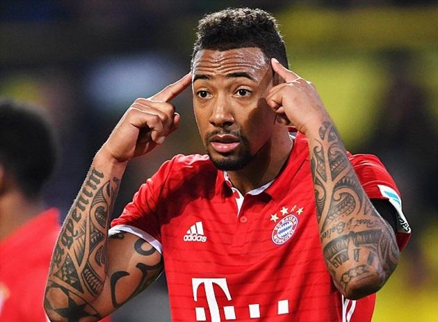 02h00 ngày 22/12, Bayern Munich vs RB Leipzig: Chung kết lượt đi