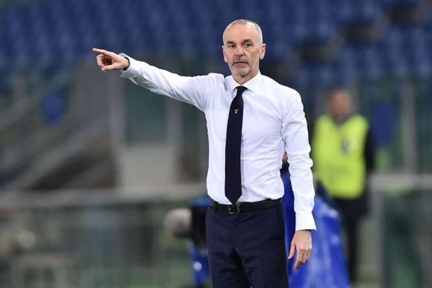 Sau vòng 18 Serie A: Inter hồi sinh mạnh mẽ