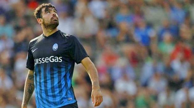 ĐHTB vòng 19 Serie A: Higuain lại góp mặt - Bóng Đá