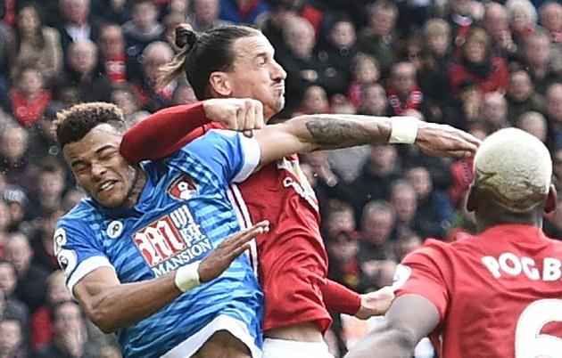 Tâm điểm Man Utd vs Everton: Ác mộng Old Trafford - Bóng Đá