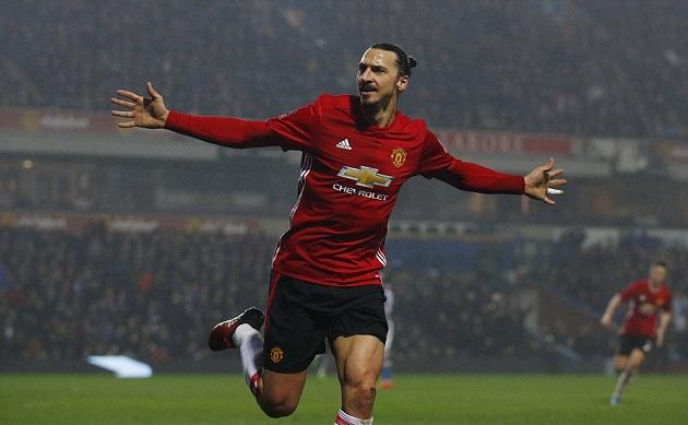 Góc nhìn ngược Sunderland - Man Utd: Khi