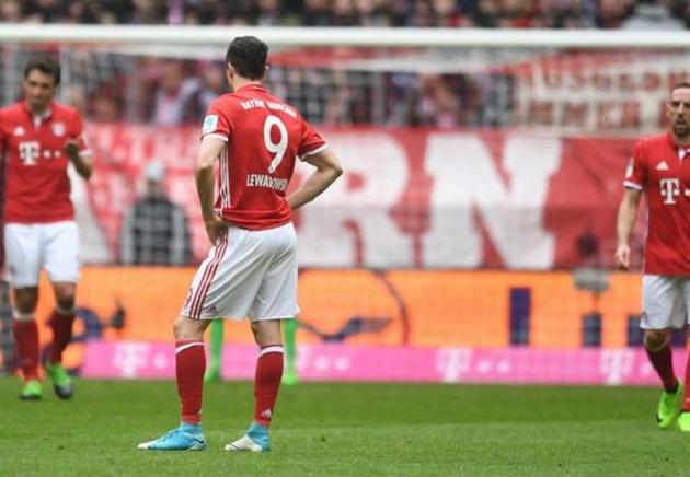 Đá thiếu sinh khí, Hùm xám hòa bạc nhược trước Mainz 05 - Bóng Đá