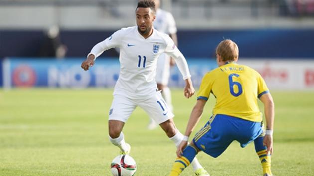 23h00 ngày 19/06, U21 Slovakia vs U21 Anh : Hiểm họa khó lường - Bóng Đá