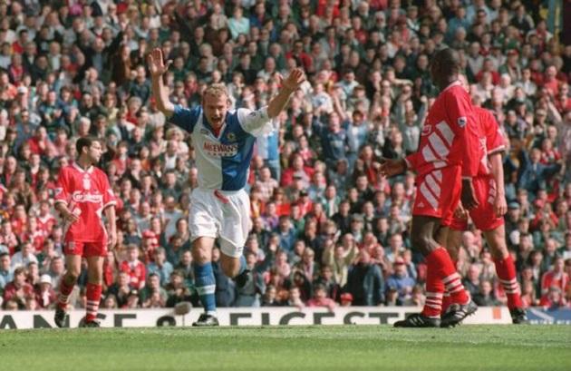 25 năm của Premier League và những sự thật không phải ai cũng biết (Phần 1) - Bóng Đá