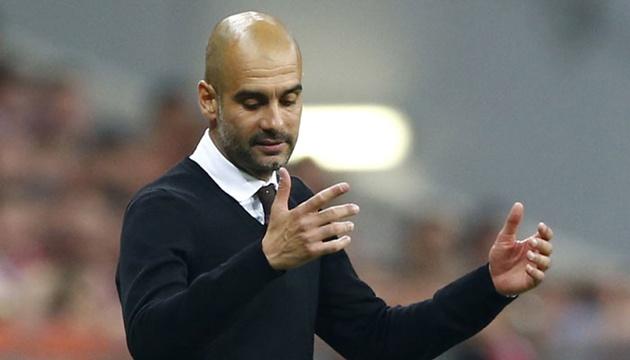 Vá hai cánh có giúp Pep vô địch Premier League? - Bóng Đá
