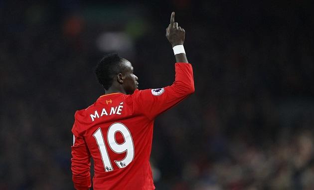Top 5 cầu thủ châu Phi đắt giá nhất mọi thời đại: Naby Keita và phần còn lại - Bóng Đá