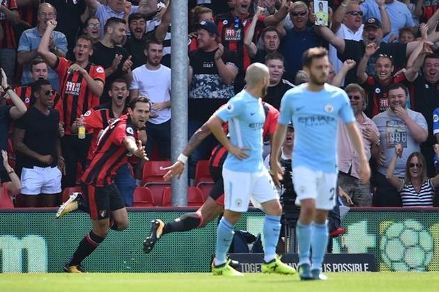 Watford vs Man City: Bạn chọn kèo nào? - Bóng Đá
