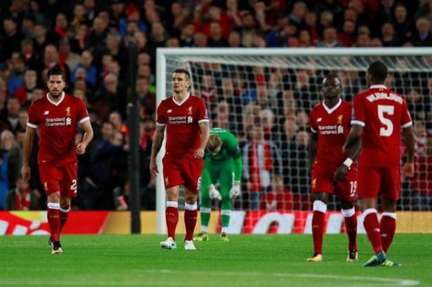 Liverpool vs Burnley: Bạn chọn kèo nào? - Bóng Đá