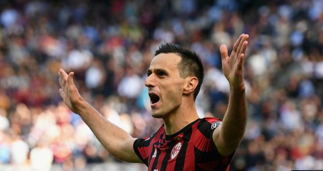 AC Milan - Bóng Đá