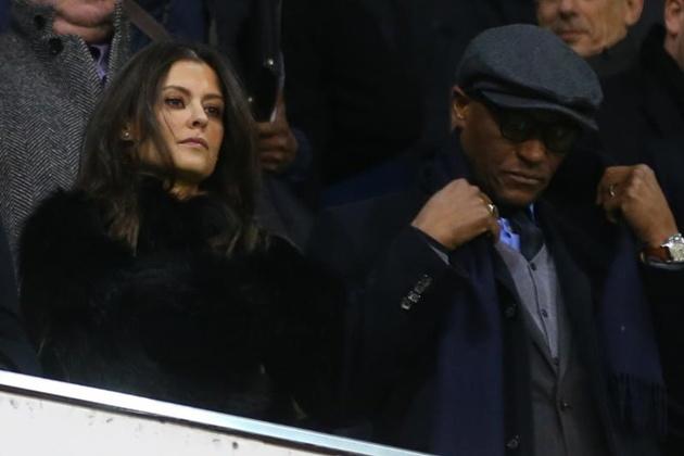 Chelsea được gì và mất gì từ thương vụ Diego Costa? - Bóng Đá