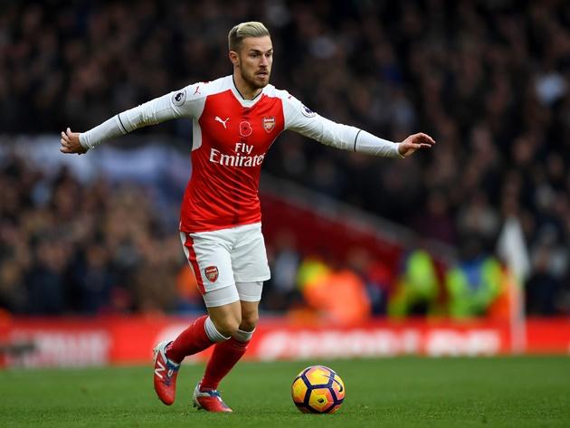 5 điểm nhấn Arsenal 2-0 West Brom: Chiến thắng của hi vọng - Bóng Đá