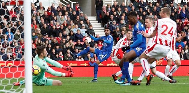 Vài điều Claude Puel cần làm ngay với Leicester - Bóng Đá
