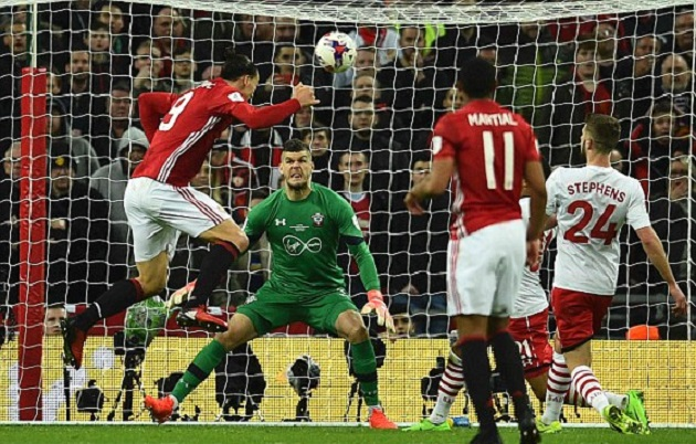 Vai trò nào cho Zlatan Ibrahimovic khi trở lại? - Bóng Đá