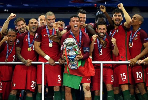 World Cup nên có 48 đội ngay từ năm 2022? - Bóng Đá