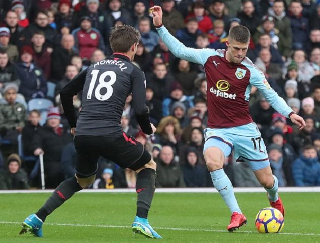 Sanchez ghi bàn nhưng Ramsey mới là thần tài của Pháo thủ - Bóng Đá