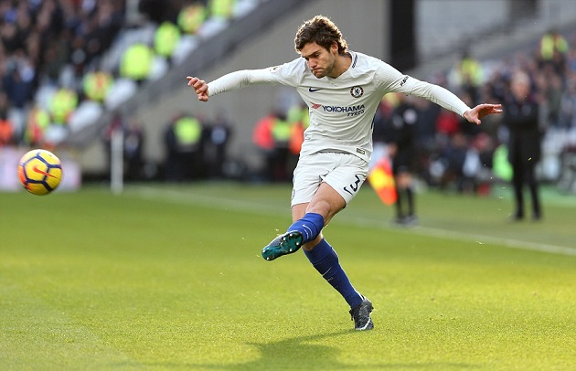 Conte chú ý: Chelsea đã đến điểm cực hạn! - Bóng Đá