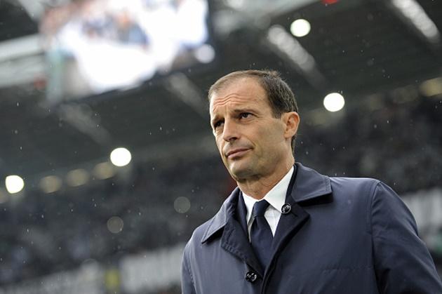 Trước thềm đại chiến Juventus - Inter: Ai sẽ vắng mặt? - Bóng Đá