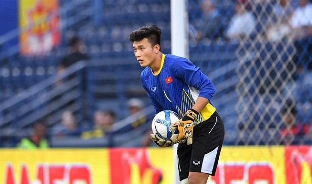 5 điểm nhấn U23 Thái Lan 1-2 U23 Việt Nam: Đau đáu nỗi lo hàng thủ - Bóng Đá
