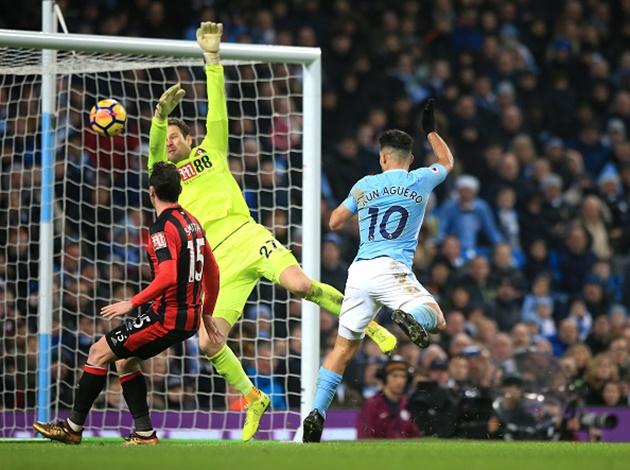 Dư âm chiến thắng Man City: Pep đã thấu hiểu bóng đá Anh - Bóng Đá