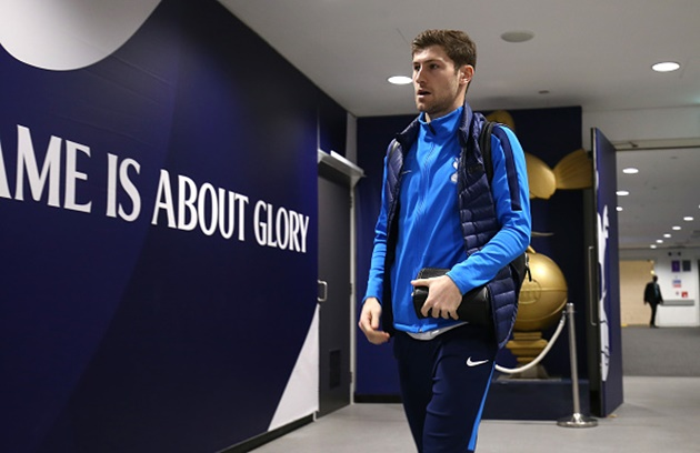 Gà trống đến sân cực sớm, quyết diệt gọn Everton - Bóng Đá