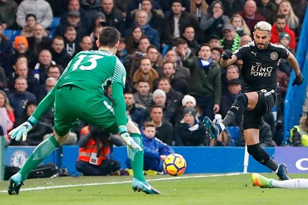 Chấm điểm Chelsea: Quá nửa dưới mức trung bình  - Bóng Đá