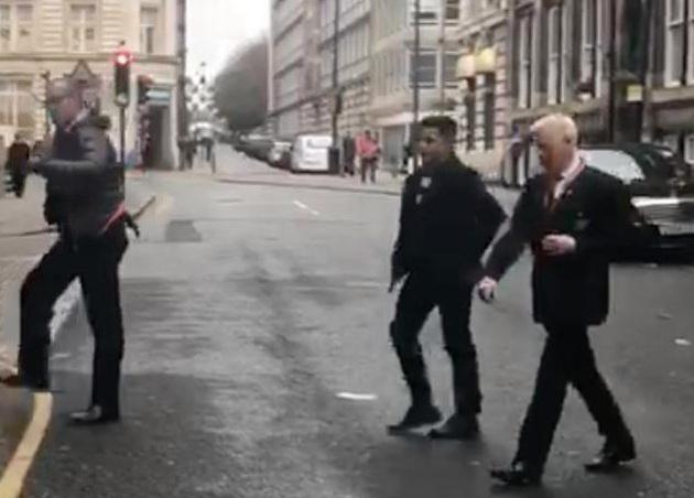 NÓNG: Sanchez, Mkhitaryan cùng đến... Liverpool - Bóng Đá