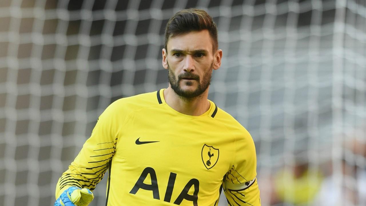 Tottenham sẽ dùng đội hình nào để đánh bại Man Utd? - Bóng Đá