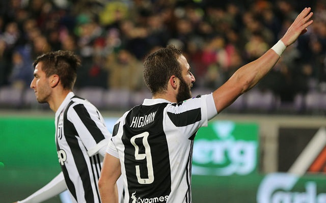 02h45 ngày 14/02, Juventus vs Tottenham: Kane gặp thử thách cực đại - Bóng Đá