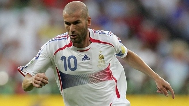 5 cầu thủ quay lại đội tuyển quốc gia sau khi tuyên bố treo giày - Bóng Đá