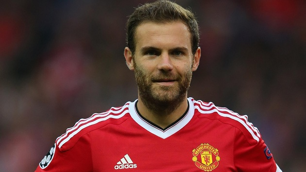 Ngôi sao Man Utd là chân sút phạt tốt nhất châu Âu hiện tại - Bóng Đá