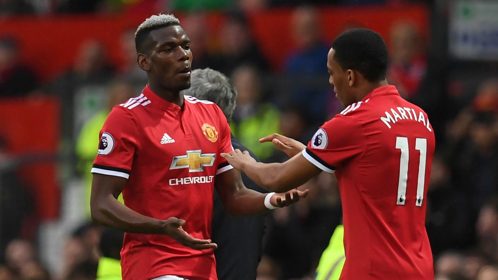 5 điều rút ra sau vòng 34 Premier League: Nội bộ Quỷ đỏ lục đục - Bóng Đá