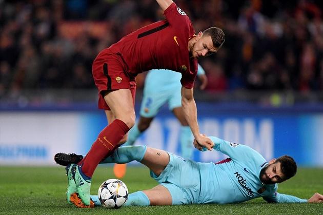 Điểm nóng Liverpool - Roma: Đêm của các tiền đạo? - Bóng Đá