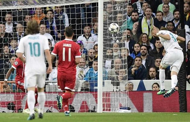 Zidane và những nước cờ